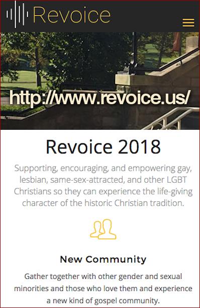 Nazarene beliefs on homosexuality