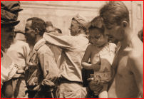 Civilian prisoners